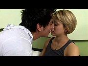 Shemale århus thai massage stenlille