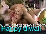 http://www.geetagrewal.com delhi escorts , delhi call.