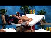 Thai massage brøndby sex i sønderjylland