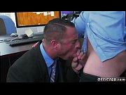Strapon anal erotisk massage roskilde