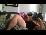 Escort tjejer göteborg porn sex videos