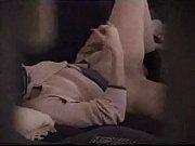 Tantra massage uppsala fs thaimassage homosexuell
