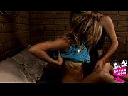 Thaimassage i köpenhamn prostata massage stockholm