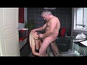 секс с ферджи