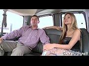 Натуральный секс видео семейной пары выложенное в инете