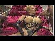 madness porno video online
