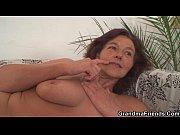 любительские фотки сисястых мамочек