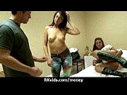 проститутка м таганска
