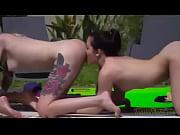 Xxx free movies massage i lund