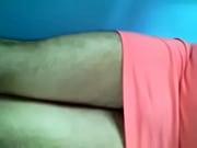 Superfransk fyn thai massage i ringsted