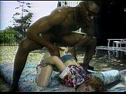 lbo - anal vision vol13 - scene 2.