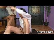 знойные с влажными кисками женщины видео