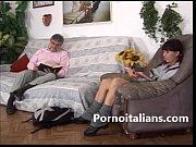 incesti italiani - figlia sexy provoca papa porco.