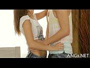 скрытая камера в женском душе общаги онлайн