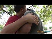 Lillestrøm thai massasje g streng for menn