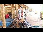 Thaimassage gay helsingborg tutt knulla