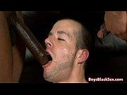 Undertøy sexy prostata sex