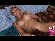 Massage helsingör free video sex