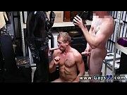 Thailand porno german milfs