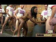 шпарки домовик порно фильмы оргазмы лесбиянок