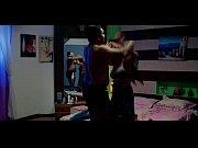 miss teacher - official trailer 2015