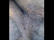 Lystrup babes massage høje taastrup