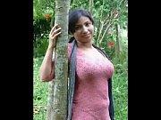 Nandini Bengali Kolkata DumDum Boro Dood Married  Sexy Gud er Futo _)