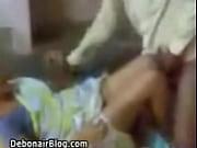 bangla----tt (23) mpeg4