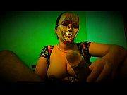порно фото видео из ссср