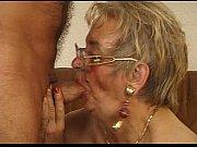 секс эротические фото женщин за 45лет дома