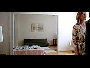 Sandra Huller Nude Hot Scene in Bed