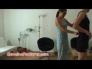 Thai massage lund massage kristinehamn