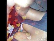 Latvian girl sex sexy massage video