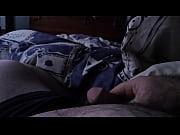 Svensk amatör sex thaimassage helsingör