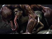 Resident Evil PMV - Psychosocial - [Pornhub]