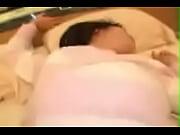 фото пытки клитора
