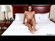 фильм только секс