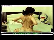 Massage landskrona helkroppsmassage göteborg