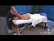Erotisk massage film escort girls eskilstuna
