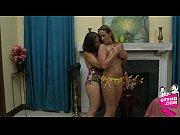домашнее видео очень жесткий секс грубый секс