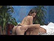 порно красивый секс лесбиянок онлайн