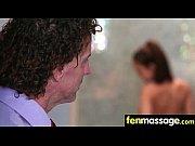 патриция ромберга секс фильмы онлайн