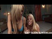 Webcam sex video tube porno