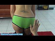 Сексуальные девушки в жинсах видео