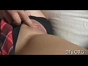 порно видео японки-лесбиянки