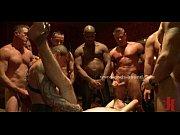 Sports massage aalborg nude massage