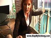 Thai massage københavn thailandsk massage vejleder