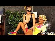 Pornstar escort forum video sex