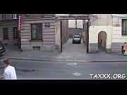 видео секса с 4 людьми