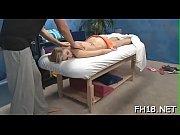 лучшие истории о мастурбации